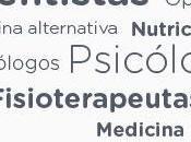 auge webs cita médica online