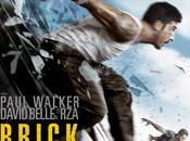 "nuevos carteles ""brick mansions"" paul walker, david belle"