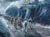 Matteo Pelucchi: primera sorpresa Tirreno-Adriático 2014