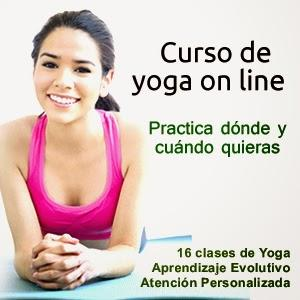 Practica yoga en casa las mejores clases y sesiones de yoga online en paperblog - Clases de yoga en casa ...