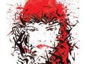 Primer vistazo Elektra