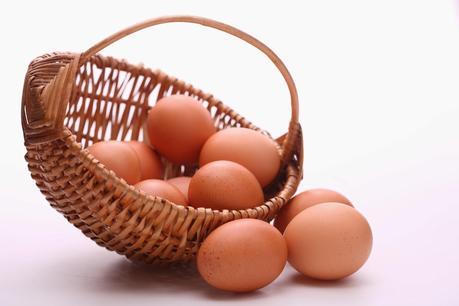 el huevo es un alimento saludable o debemos restringir. Black Bedroom Furniture Sets. Home Design Ideas