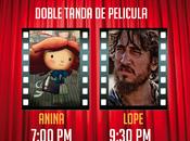 International Film Festival llega esta sábado Panamá Pacífico
