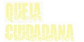 JUNTA ANDALUCIA BBVA reciben quejas graves Andalucía
