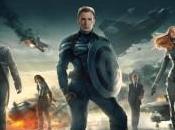 esperan millones para estreno Capitán América: Soldado Invierno