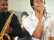 Primer trailer biopic james brown 'get