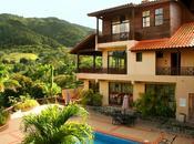 Proyectos turísticos garantía Jarabacoa