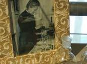 MNCN rinde homenaje científica Marie Curie (Madrid)