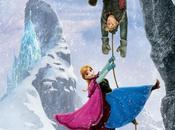 Frozen (frozen. reino hielo)