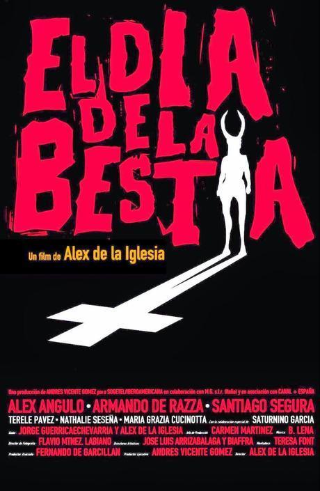 http://descubrepelis.blogspot.com/2012/02/el-dia-de-la-bestia.html