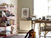 Especial Sant Jordi. Gana estantería TRIA mobles114 cinco super libros sobre diseño #myTRIA114.