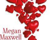Reseña #87: Melocotón loco Megan Maxwell