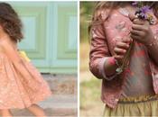 Louise Misha, mucho moda infantil