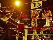 «Rocky» Broadway