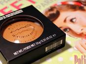 Review: mineralize skinfinish tono medium deep