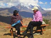 Conversa entre Silvia Rivera Cusicanqui Boaventura Sousa Santos