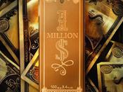 Paco Rabanne Million edición limitada dolar