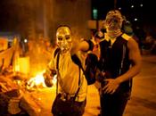 Estados Unidos contra Venezuela: guerra fría calienta