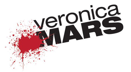 """veronica mars essay Veronica mars – season 1 """"i the show's most important legacy is the portrayal of feminism as andrea braithwaite notes in her essay 'detecting feminism in."""