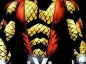 Conmocionador escapa cárcel Amazing Spider-Man Poder Electro