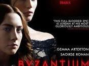 Preestreno estreno Byzantium
