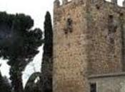 Torre Cervatos Argés