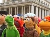 tour Muppets