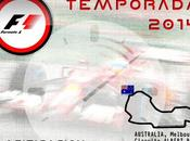 Fórmula Australia 2014 Clasificación