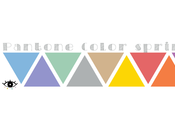 Decorar colores pastel