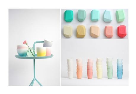 Decorar con colores pastel paperblog - Decorar con colores ...