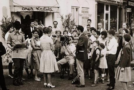 Jacques Bourboulon Fotografo Que Representa Momento #5   1040 x 700