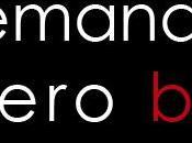 SEMANA A-CERO (del MARZO)