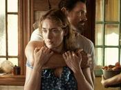 'Una vida tres días', peor película Jason Reitman
