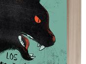 Literatura: 'Los indómitos', Nilanjana [Los indómitos