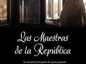 maestras República (2013)