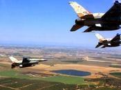 oposición siria dispuesta ceder control Altos Golán cambio apoyo militar israelí