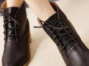 Wishlist calzado MartOfChina