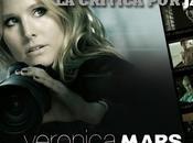 Verónica mars: película [critica jacobo martin garcia]