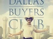 Dallas Buyers Club. Traficar drogas siempre ilícito???