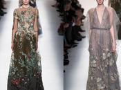 Fashion Alert: tendencias moda 2014/15 Paris week