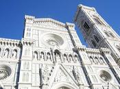 vuelta enamorada Italia.