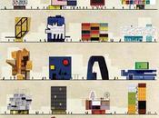 Archist: edificios icónicos transformados obras arte, Federico Babina.