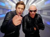 Austin Mahone junta Pitbull para videoclip 'Mmm Yeah'