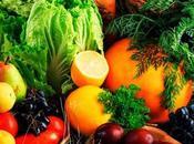 Secretos nutricionales para quedar embarazada