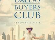 """Dallas buyer's club"" (Jean-Marc Vallée, 2013)"
