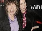 L'Wren Scott, novia Mick Jagger hallada muerta departamento