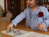Recurso educativo: cuentos personalizados.