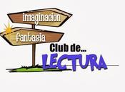 Club Lectura.