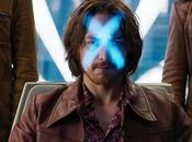 Nuevo Teaser Trailer X-Men: Days Future Past