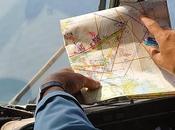 Continúa misterio avión desaparecido, investigación centra pilotos
